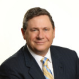 Tim Philippi - RBC Wealth Management Financial Advisor - Stillwater, MN 55082 - (651)430-5524 | ShowMeLocal.com