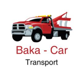 Baka-Car Bartosz kujawski