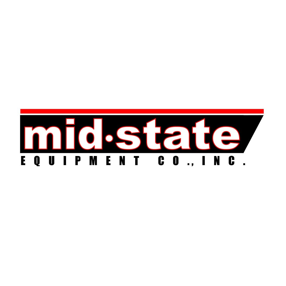 All states ag parts coupon code