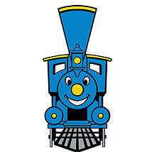 Shoe Choo Train - Flowood, MS 39232 - (769)251-5974 | ShowMeLocal.com