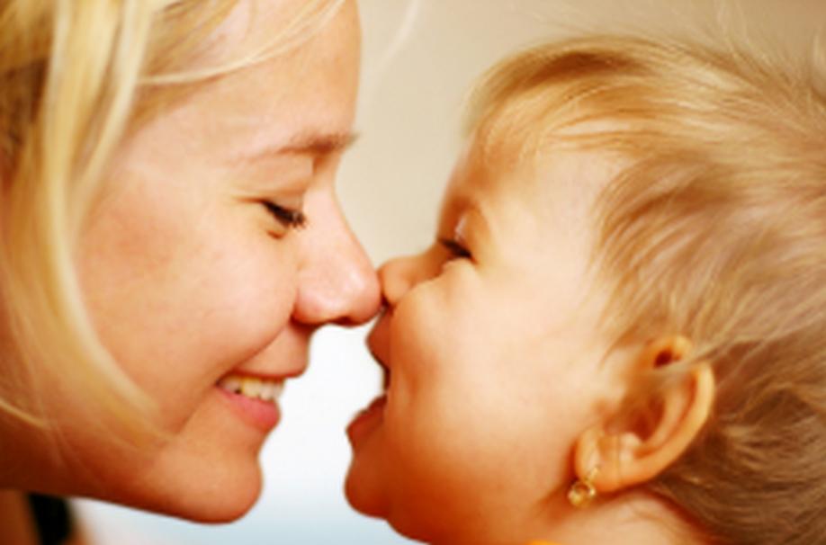 Jandová Eva MUDr. - praktická lékařka pro děti a dorost