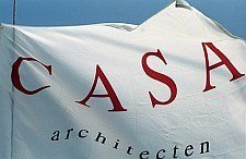 CASA architecten bna