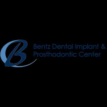 Bentz Dental Implant & Prosthodontic Center