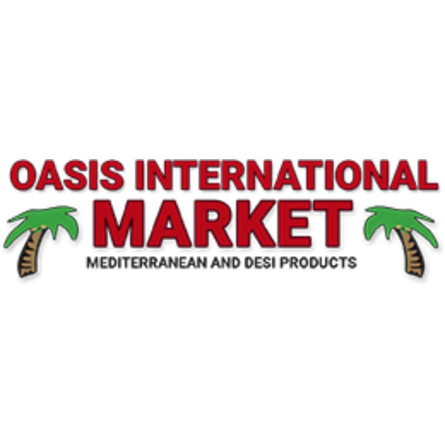 Oasis International Market - Plano, TX 75023 - (972)618-8600   ShowMeLocal.com