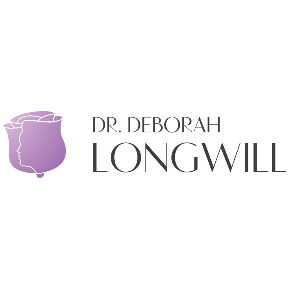Dr. Deborah Longwill, DO, FAOCD - Miami Center for Dermatology