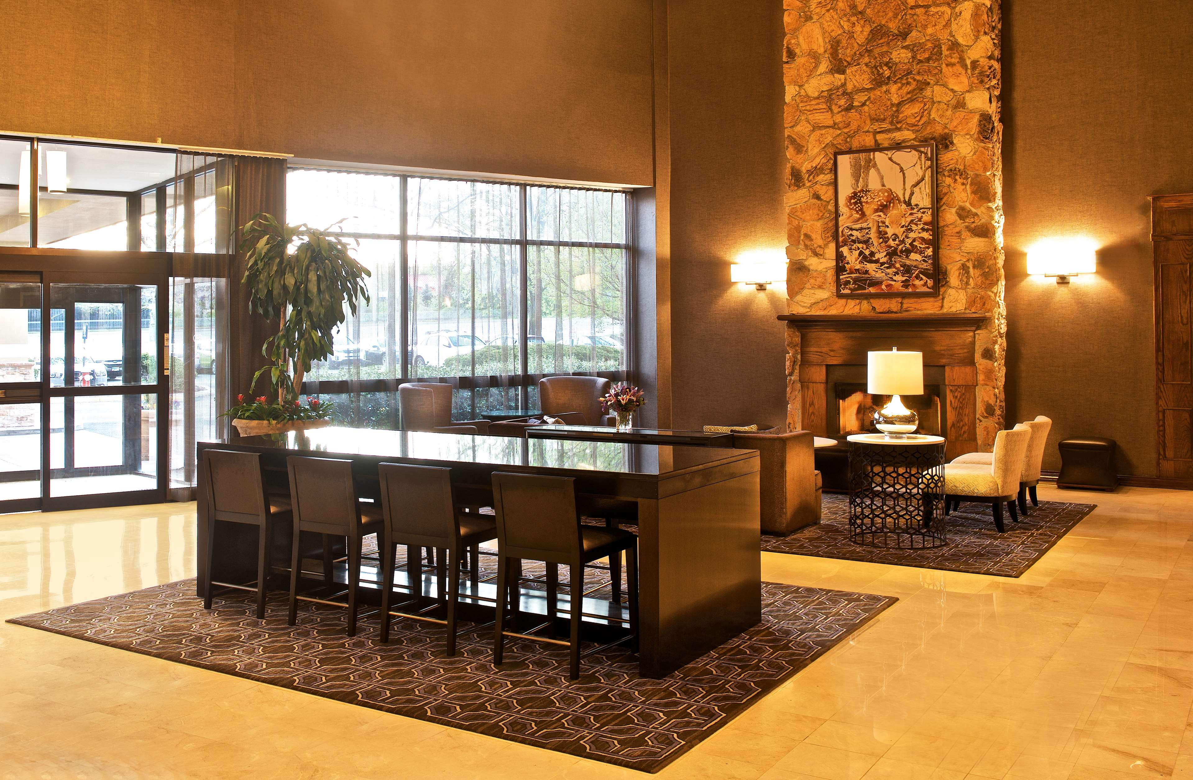 Hotels Near Fairless Hills Pa