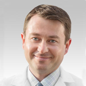 Tyler R Koski MD