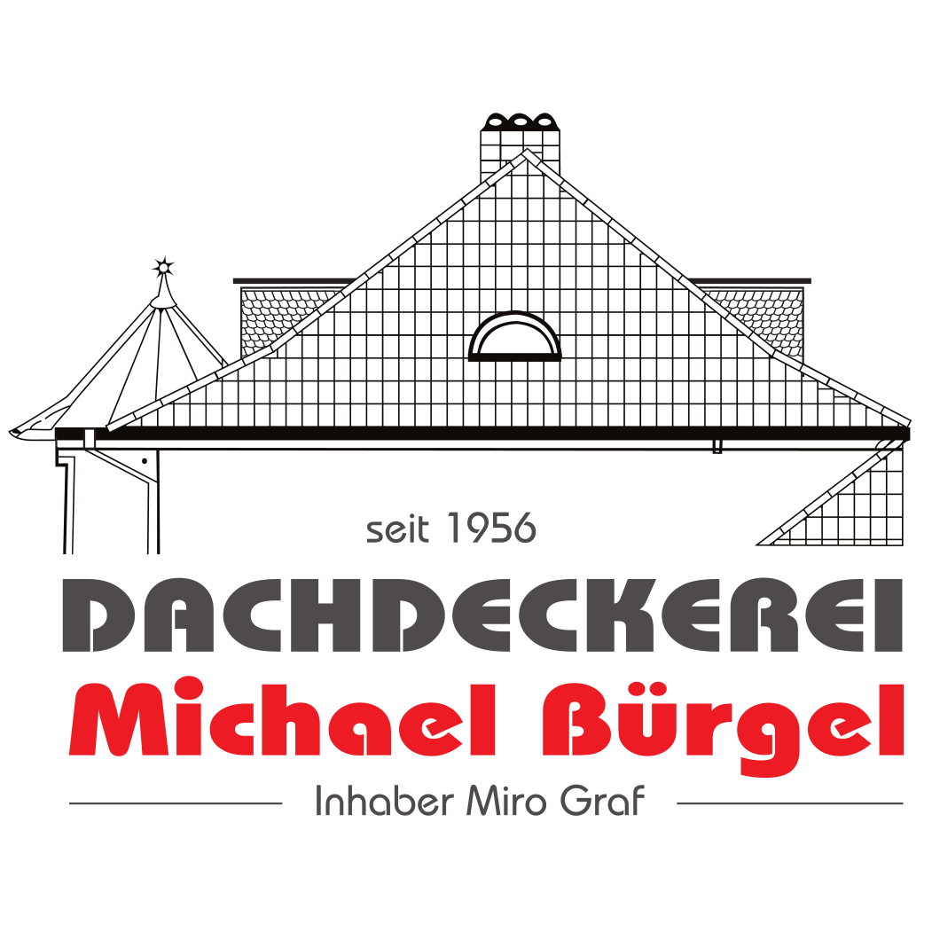 Bild zu Dachdeckerei Michael Bürgel e.K. Inh. Miro Graf in Dormagen