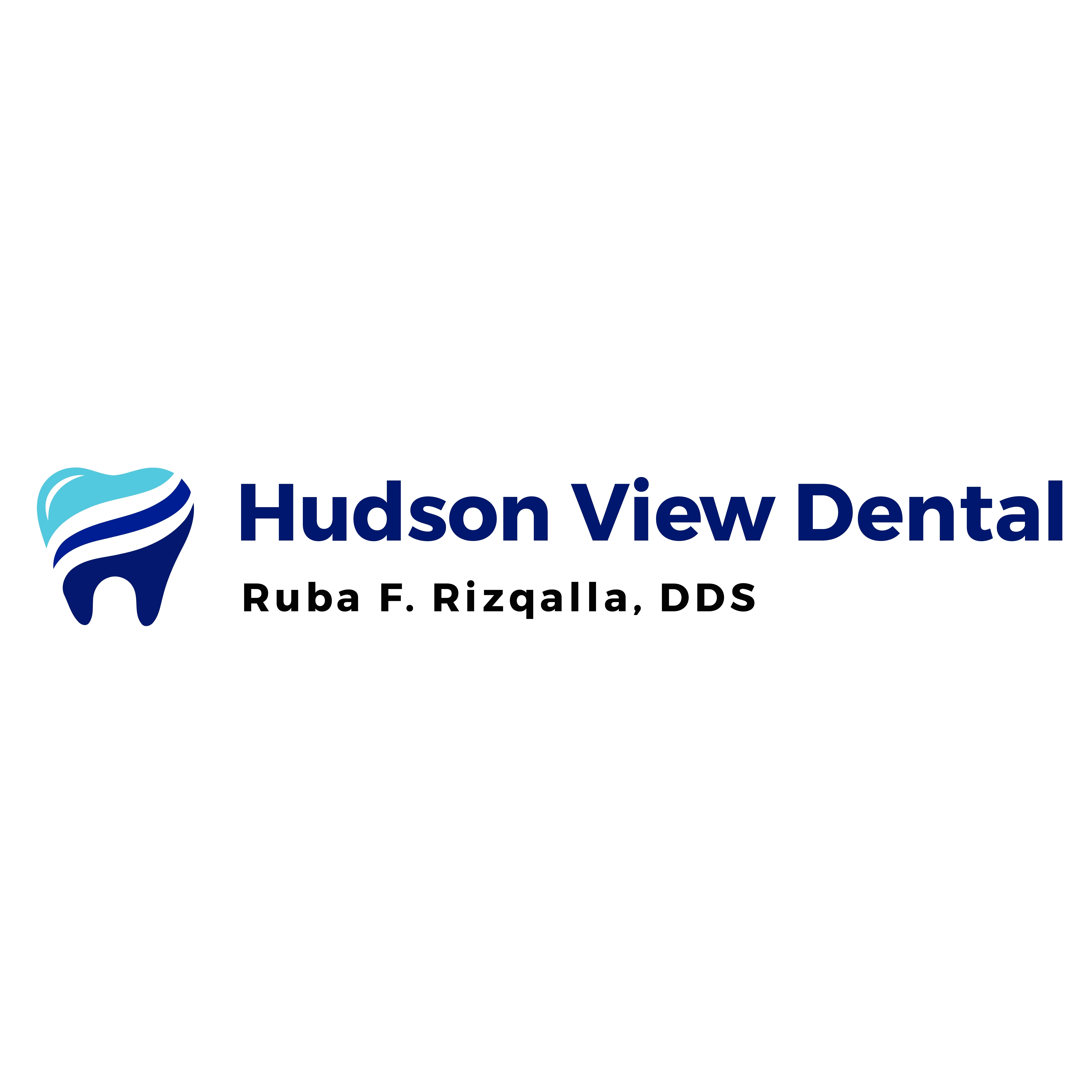 Hudson View Dental