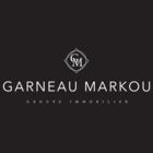 Garneau & Markou Immoblier