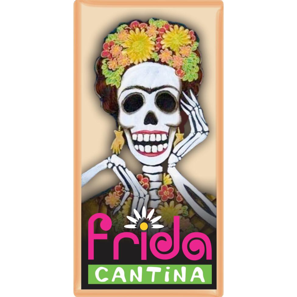 Frida Cantina