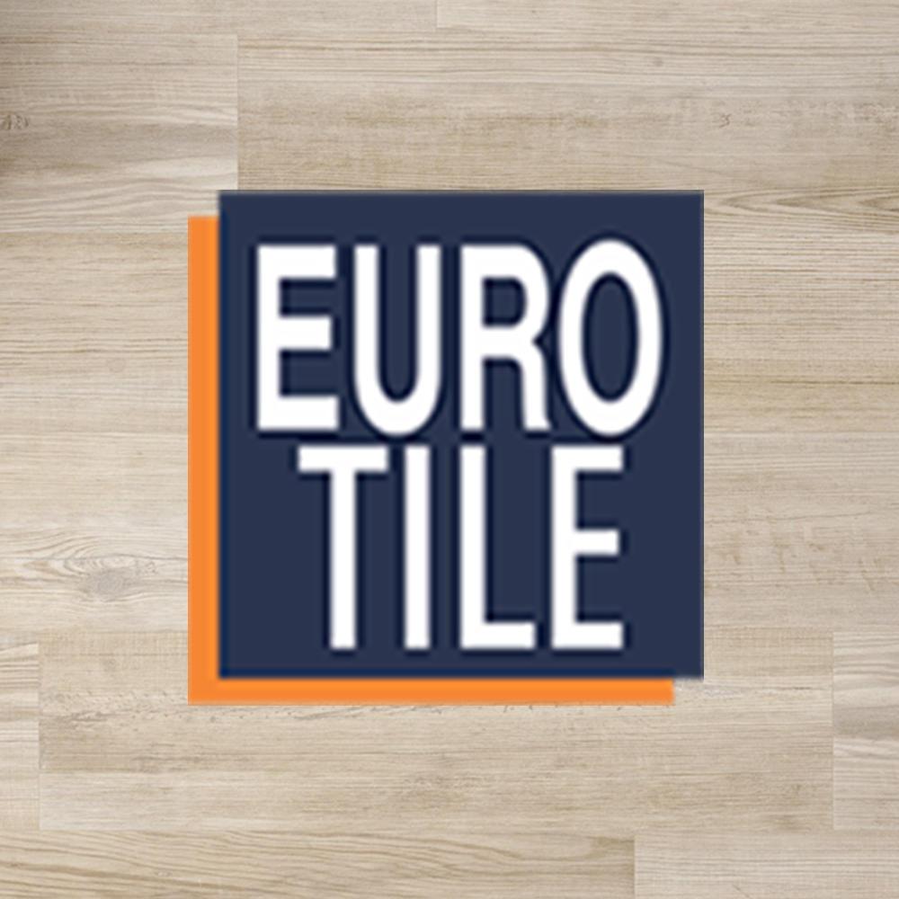 Euro Tile - Pompano Beach, FL - Tile Contractors & Shops