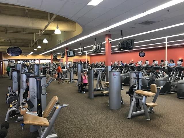 Fitness club st louis - Brand Discount