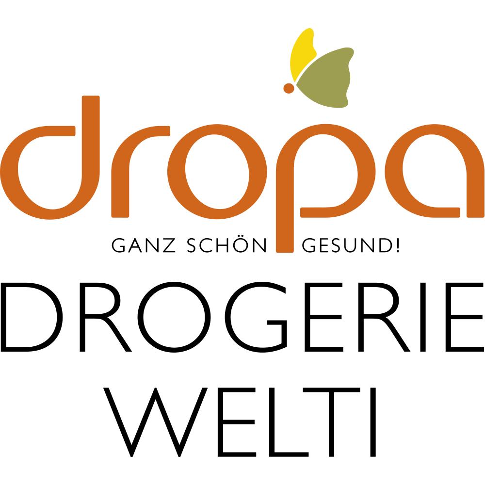 DROPA Drogerie Welti