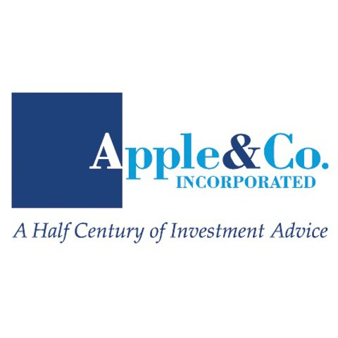 Apple & Co Inc.