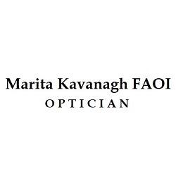 Marita Kavanagh FAOI