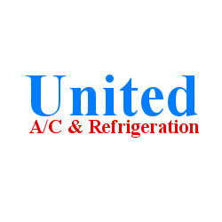 United A/C & Refrigeration