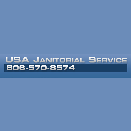 Usa Janitorial Service