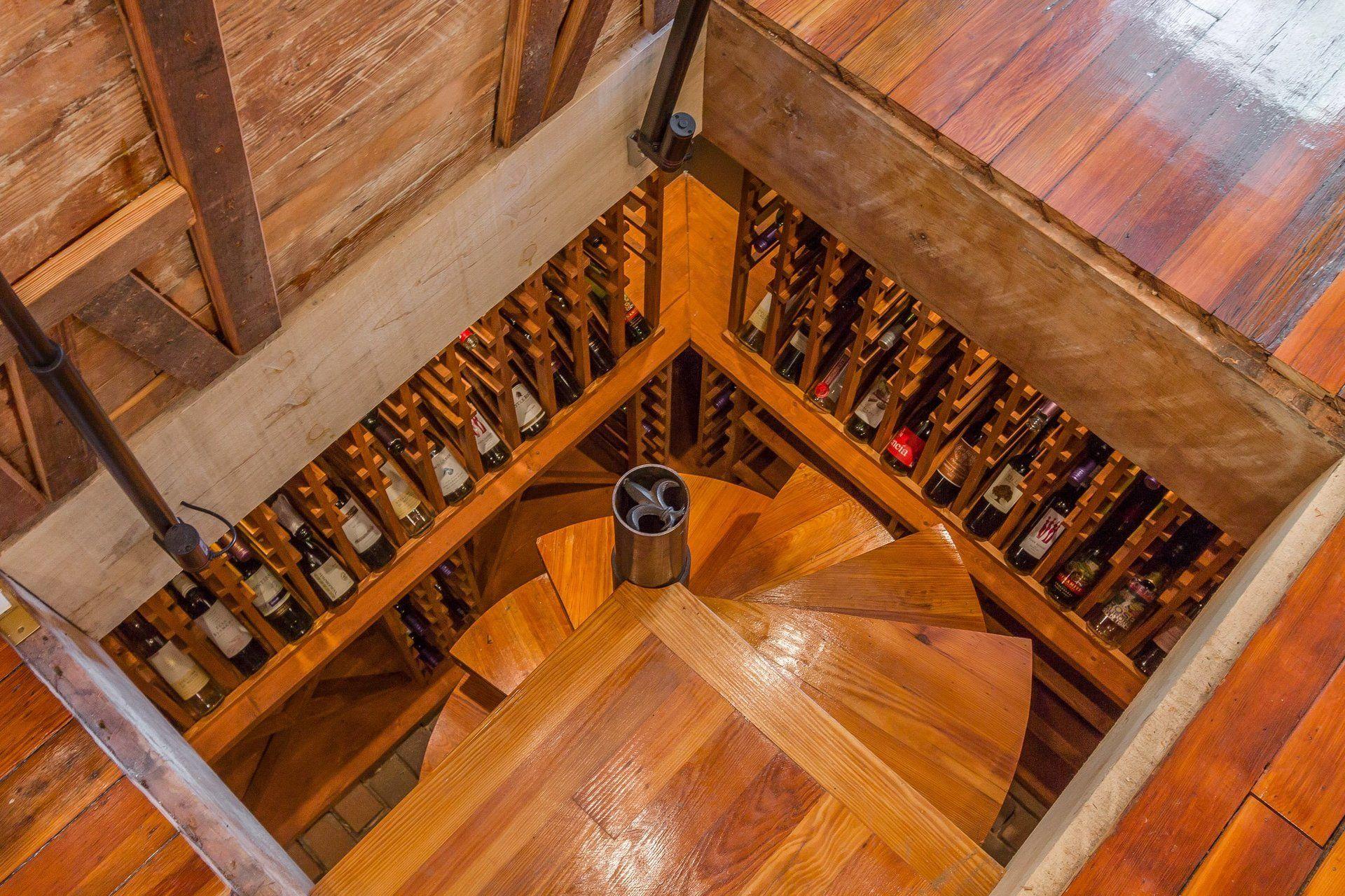 Highland hardwood flooring in louisville ky 40209 for Hardwood flooring 40245