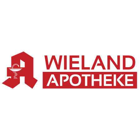 Bild zu Wieland-Apotheke Doreen Luft e.K. in Crimmitschau
