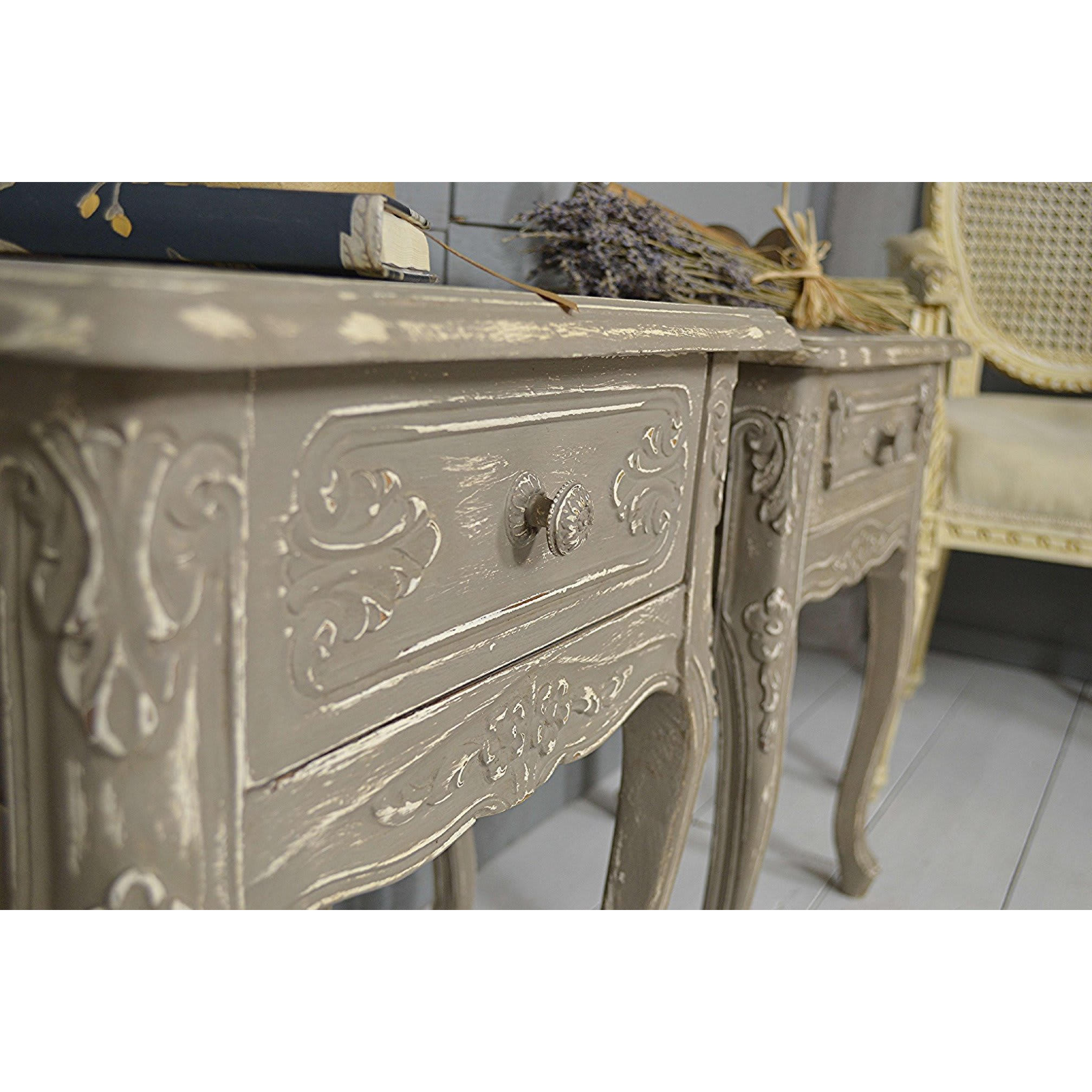 The Treasure Trove - Shabby Chic & Vintage Furniture - Heathfield, East Sussex  TN21 0PN - 01323 488049 | ShowMeLocal.com