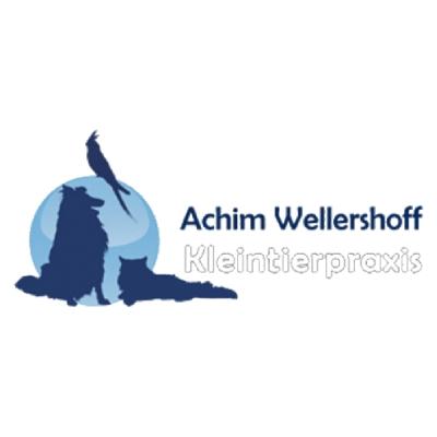 Bild zu Achim Wellershoff Tierarzt - Kleintierpraxis in Wuppertal