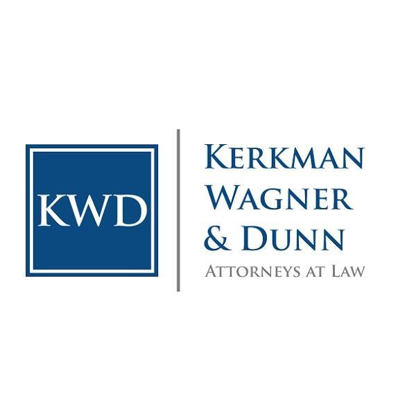 Kerkman Wagner & Dunn - Milwaukee, WI - Attorneys
