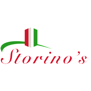 Storino's Quality Products