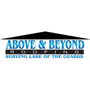 Above Amp Beyond Roofing In Osage Beach Mo Roofing
