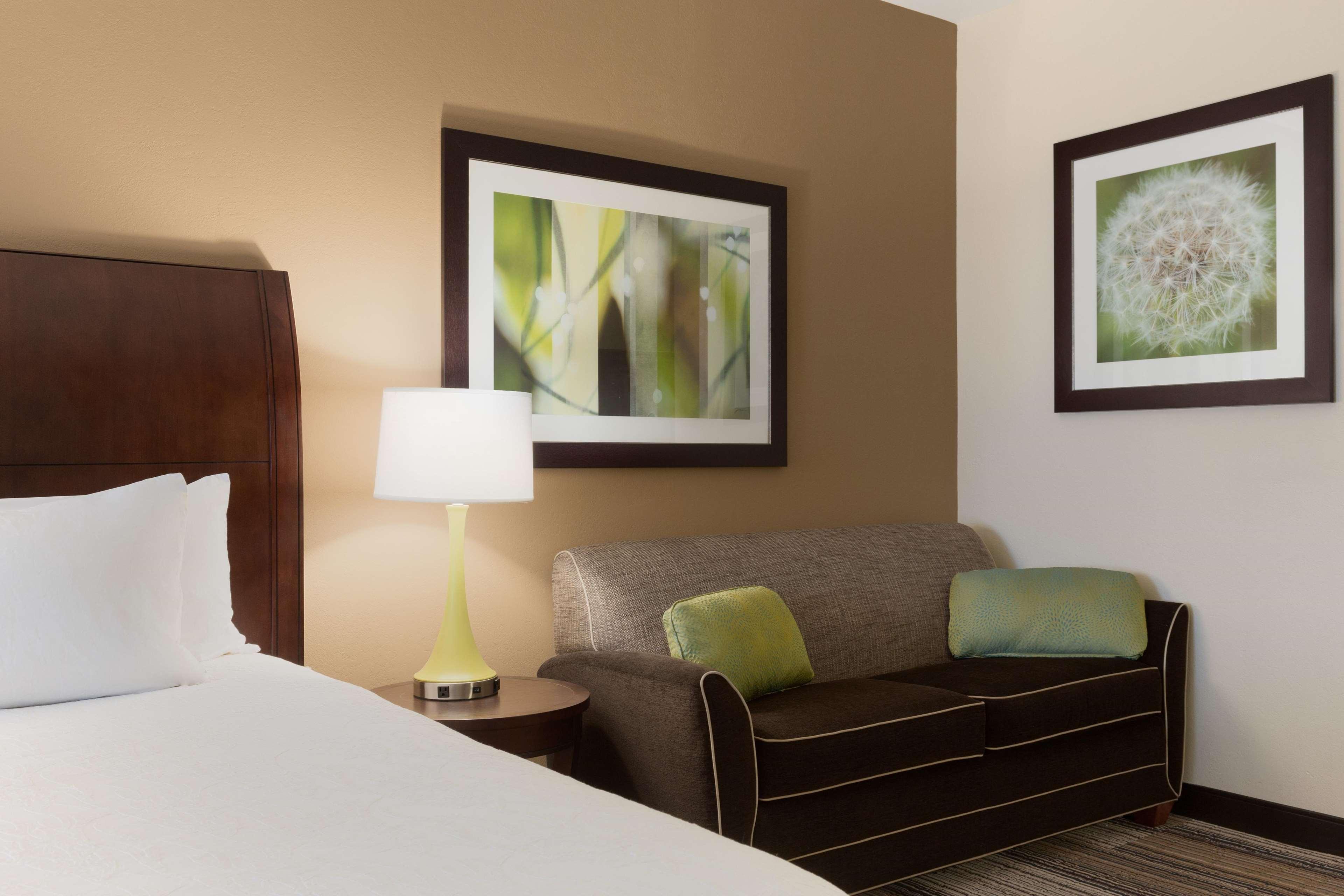 Hilton Garden Inn Charlotte/Mooresville in Mooresville, NC 28117 ...