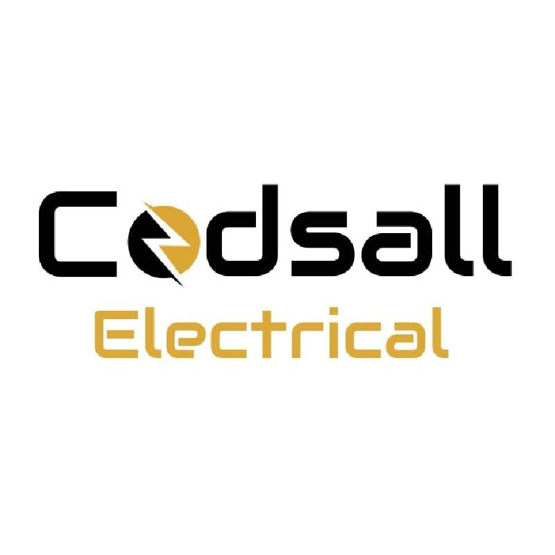 Codsall Electrical