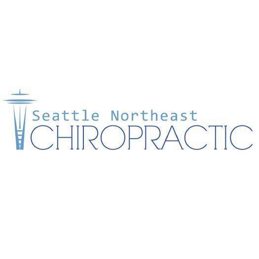 Seattle Northeast Chiropractic