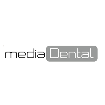 mediaDental