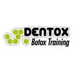 Dentox: Botox Training