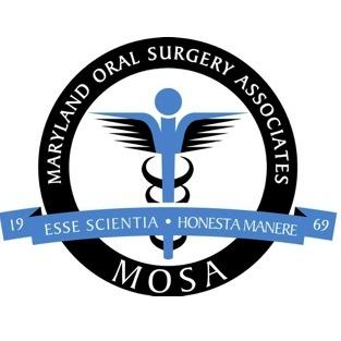 Maryland Oral Surgery Associates - Rockville, MD - Dentists & Dental Services
