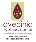 avecinia wellness center