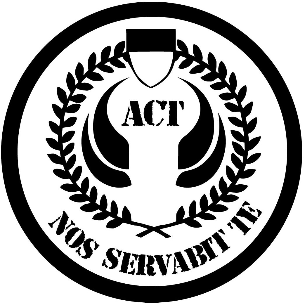 ACT Protective Services LLC