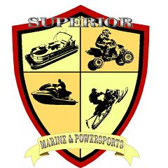 Superior Marine and Powersports