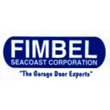 Fimbel Seacoast Corp.
