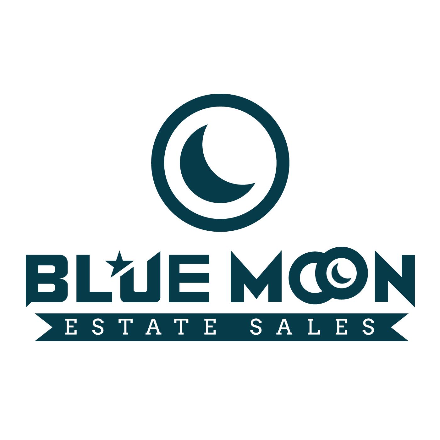 Blue Moon Estate Sales Atlanta - Atlanta, GA 30328 - (770)500-4417 | ShowMeLocal.com