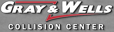 Gray & Wells Collision Center