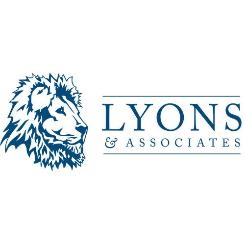 Lyons & Associates