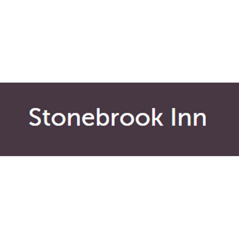 Stonebrook Inn