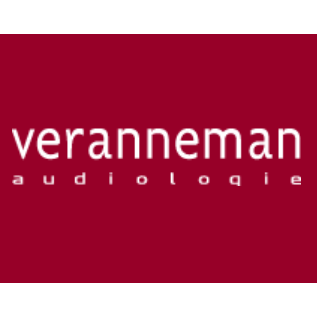Veranneman audiologie