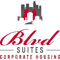 Blvd Suites Corporate Housing