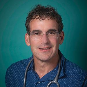 David Kowalski MD