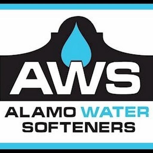 Alamo Water Softeners - San Antonio, TX - Home Centers