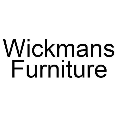 Wickmans Furniture