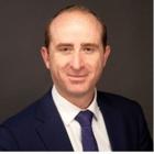 Adam Clay - Private Wealth Advisor