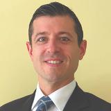 David Almquist - RBC Wealth Management Financial Advisor - Boston, MA 02109 - (617)725-1708 | ShowMeLocal.com